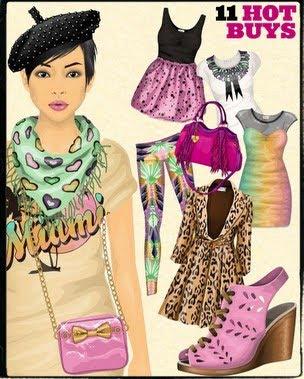 http://1.bp.blogspot.com/_wboiGNQ_0-k/So-vJKUD-GI/AAAAAAAAAGc/bupO7SJqdY4/s400/Hot+Buys+wresie%C5%84.jpg