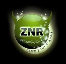 ZnR Graphic