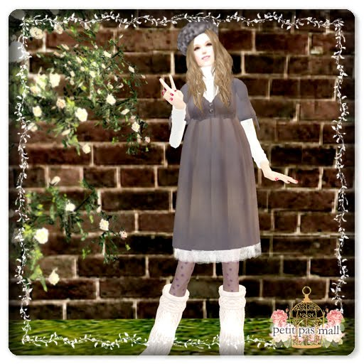 skirt:::C'est la vie!:: pose:Body Language by Sweet Lovely Cute