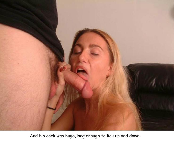 enticing dani lane has a horny man pounding her twat in every po