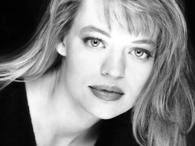 jeri ryan images celebrities