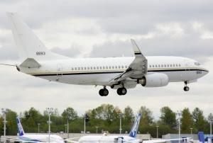 C-40 166693