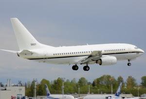 C-40A 165831