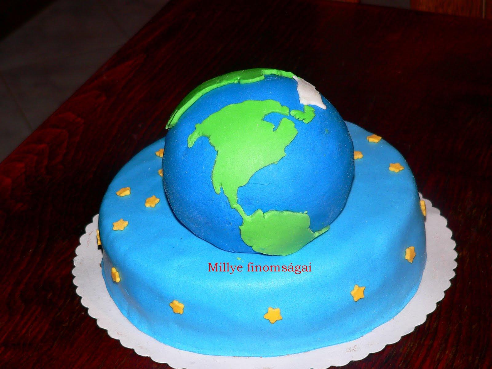 http://1.bp.blogspot.com/_wc2AC4hh1yc/TFyS80vngrI/AAAAAAAACPc/lzONF8a-9Fg/s1600/P1210088.JPG