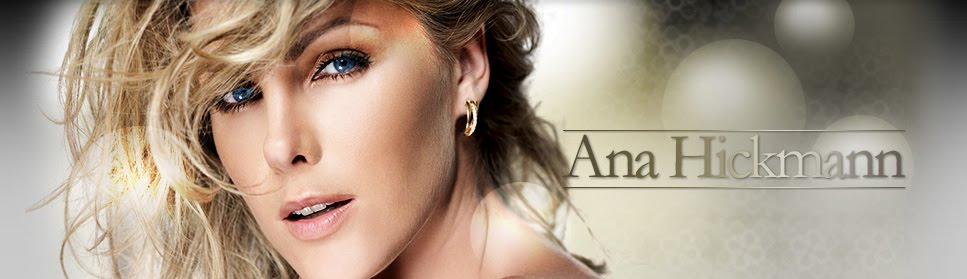 Blog Ana Hickmann