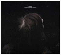 Susanna- Sonata Mix Dwarf Cosmos