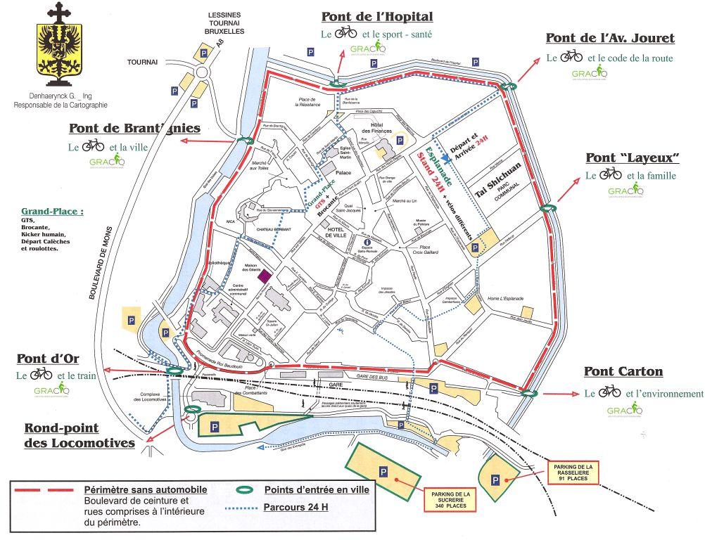 rencontre pour plan q Carcassonne