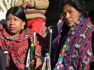 lenguas indigenas que se hablan en el estado de guerrero: