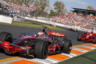Schlegelmilch Photography F1 2008 01 Australia