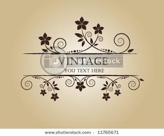 shutterstock vector 11765671