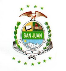 LIGA DEPORTIVA BARRIAL SAN JUAN