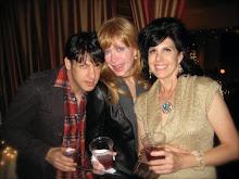 Riddle,Barbara,Denise