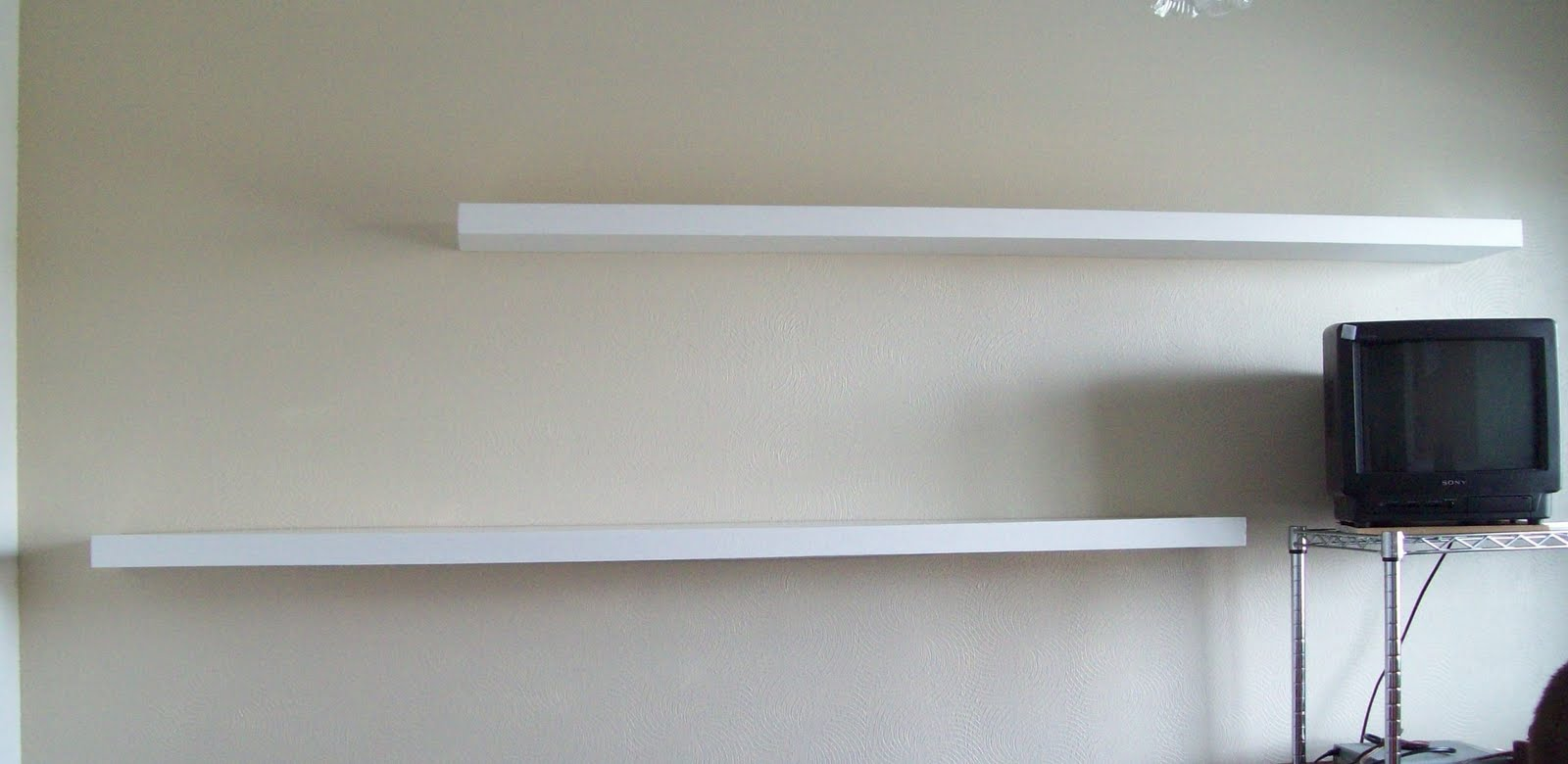 PDF DIY Floating Box Shelf Plans Download executive desk plans ...