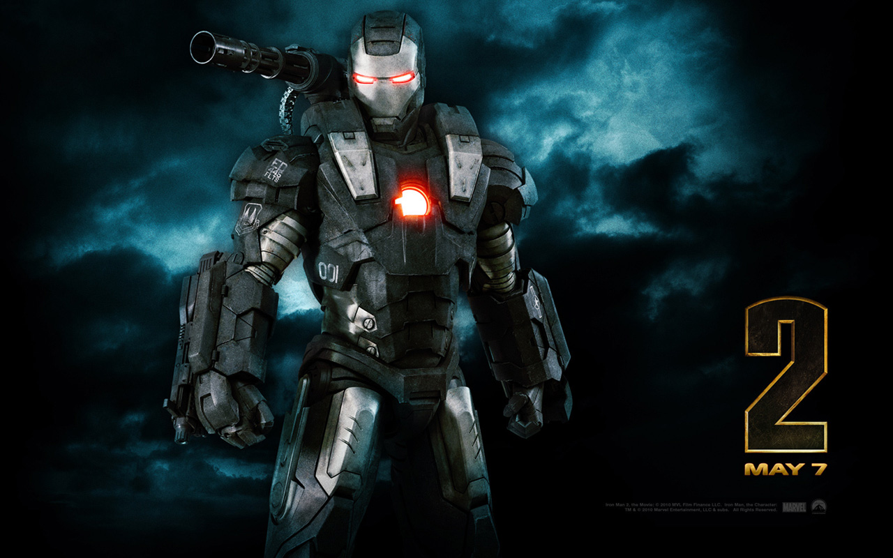 http://1.bp.blogspot.com/_wdBCjiKLYBc/TNvuZf_jEwI/AAAAAAAAAug/DfgH_3ZRw40/s1600/iron_man_2_blue_hd_widescreen_wallpapers_1280x800.jpeg