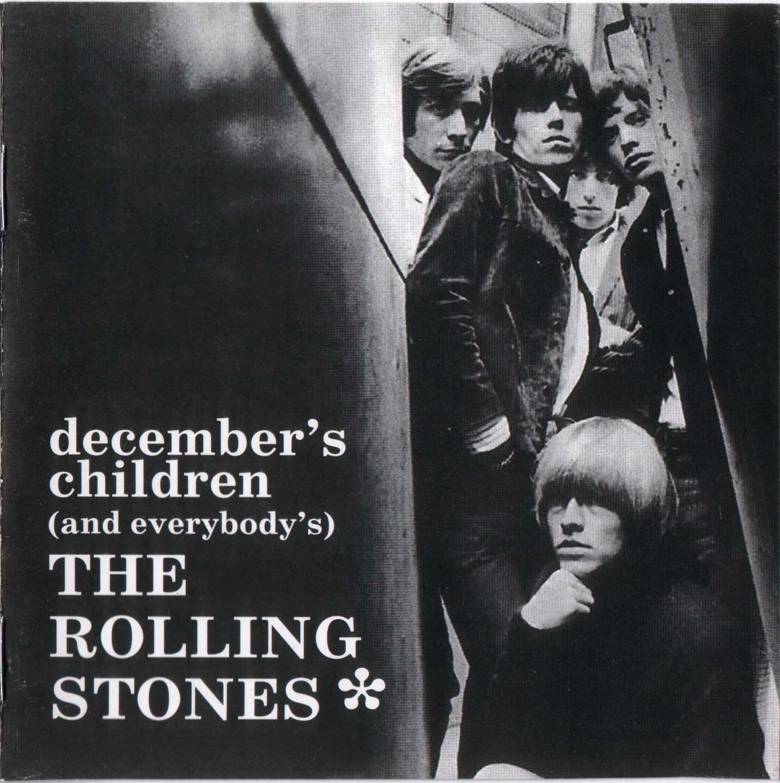 Decembers Children Decembers Children