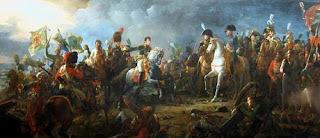 {focus_keyword} Perang-Perang Terbesar Dalam Sejarah di Dunia austerlitz baron pascal
