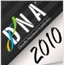 DNA 2010