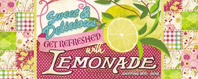 [lemonade]