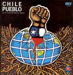 MIRA LO QUE PASA EN CHILE Y EL MUNDO
