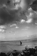 Cabourg - Normandia