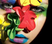 La vida es un carnaval !