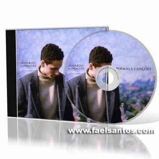 02 Leonardo Gonçalves Poemas e Canções playback