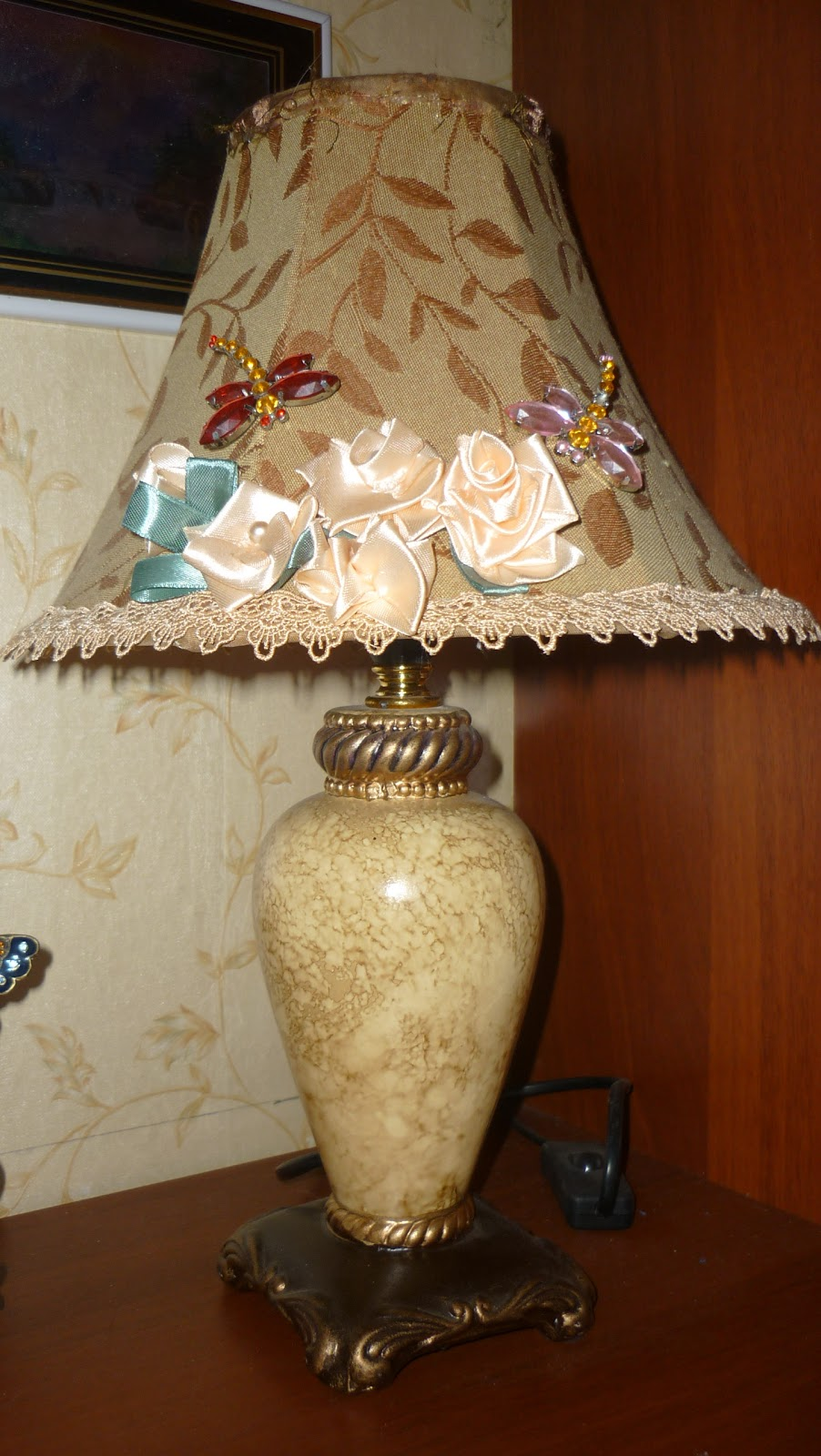 Необычные шторы своими руками: 17 оригинальных