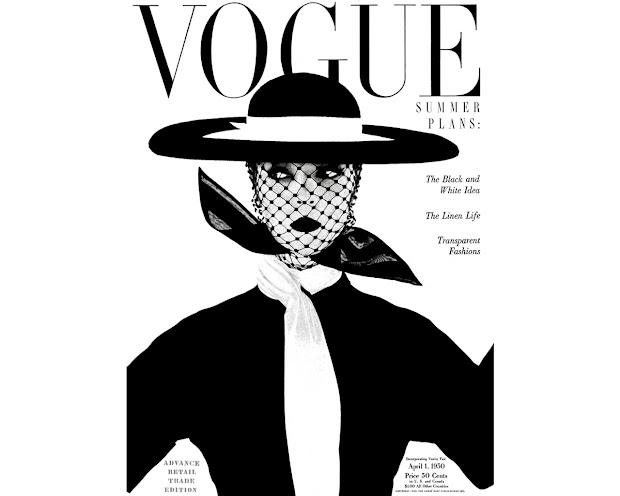 Paty Rodrigues: Capas - Vogue