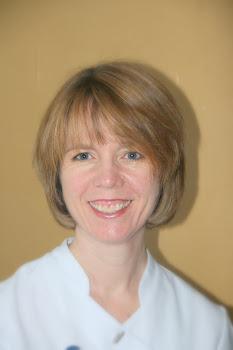 Tracy Pilbeam