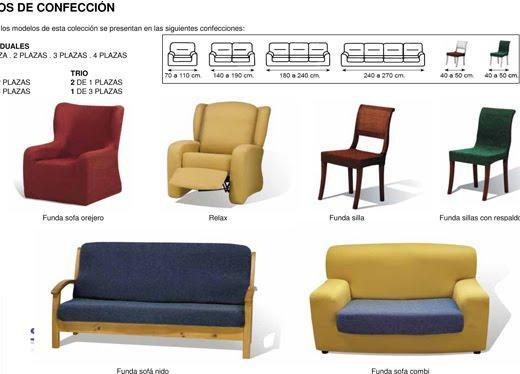 Blog textil hogar y ropa de cama sedalinne for Cuanto vale un sofa cama