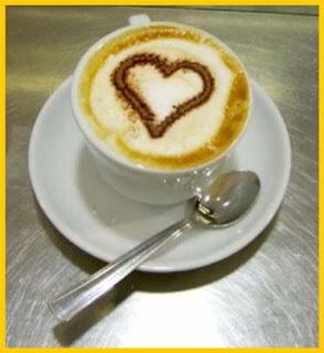 manfaat lain dari kopi