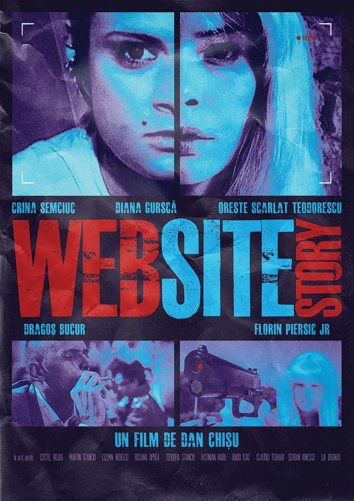 WebSiteStory (2010)