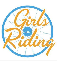 Girls Gone Riding