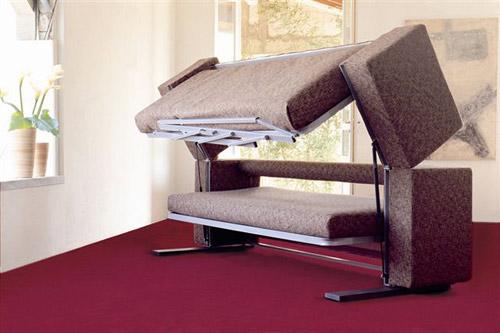 Convertible Sofa Bunk Bed-1.bp.blogspot.com