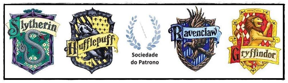 Sociedade do Patrono