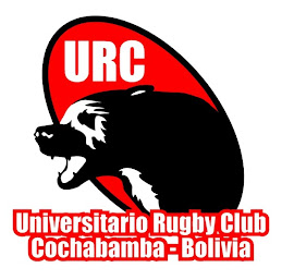 Fondos de escritorio URC