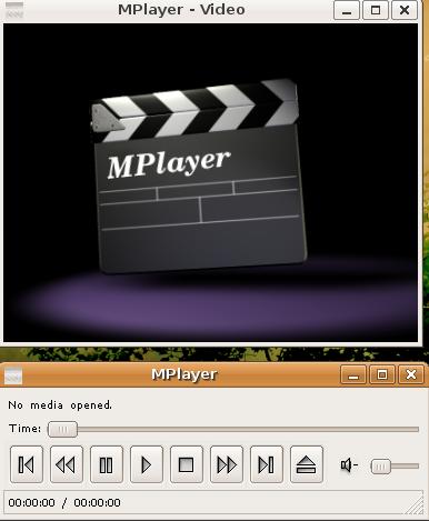 المالتيمديا MPUI.2011-04-14.Build 88.Full-Package 1_mplayer_screenshot