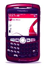 [rogers-blackberry-curve-8310-red.JPG]
