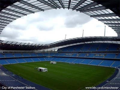 Manchester City-Blackburn Rovers(Jornada 21) Manchester+city+-+City+of+Manchester+Stadium