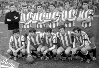 Real sporting de gijon asturias ye mucho gabitos - Fotos sporting de gijon ...