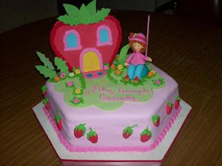 tortas, cumpleaños, desayunos, mesas dulces, rosario