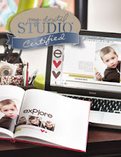 Ask Me about My Digital Studio!