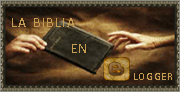bibliah.blogspot.com