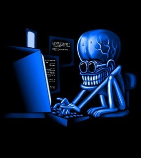 http://1.bp.blogspot.com/_wfJa5Opes6w/SwkuA5ACyLI/AAAAAAAAADI/EOWteDj1gj4/s320/Mendapatkan-Password-Facebook-Yfdssssssssang-Kena-Hack.bmp