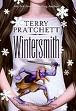 Wintersmith - by Terry Pratchett