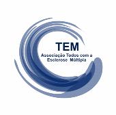 TEM - Associação Todos com a Esclerose Múltipla