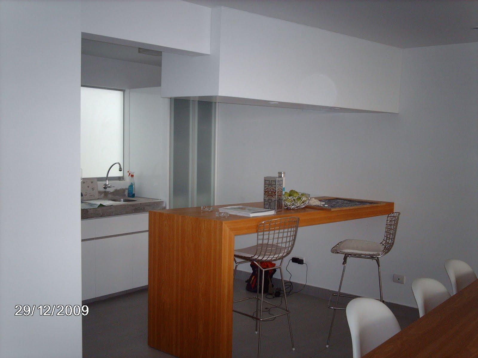 Studio de dise o krean 2 dise o y fabricacion de muebles for Fabricacion muebles de cocina