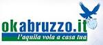 Per aiutare/ To help L'Abruzzo