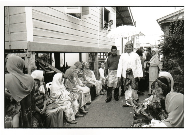 [A Kampung Wedding 2009 25.jpg]