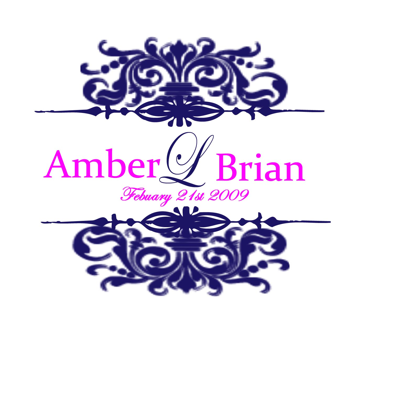 [Amber&Brian3.jpg]